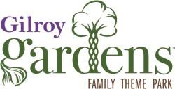 Gilroy Gardens Welcome Video – Coaster Con XXXVII (5/8/2014)