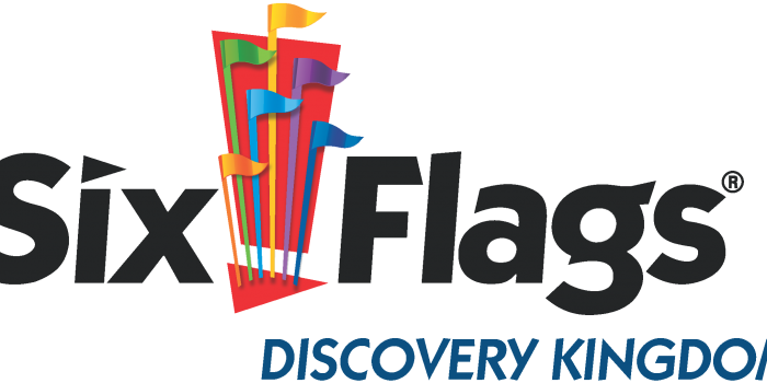 2020 Season in Brief: Six Flags Discovery Kingdom