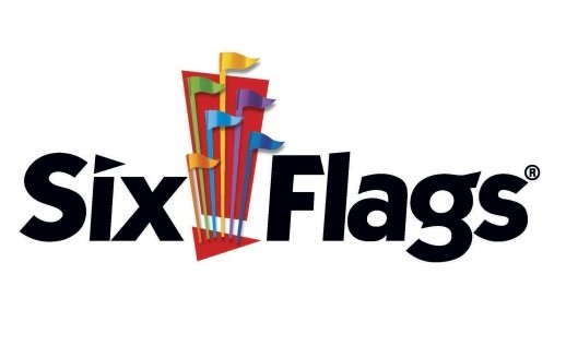 Six Flags agrees to operate Waterworld